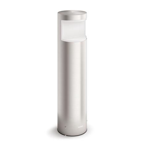 Philips 16469/47/16 - LED vonkajšia lampa MYGARDEN SQUIRREL 1xLED/6W/230V