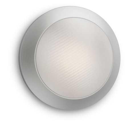 Philips 17291/47/16 - LED vonkajšie osvetlenie MYGARDEN HALO 1xLED/3W/230V