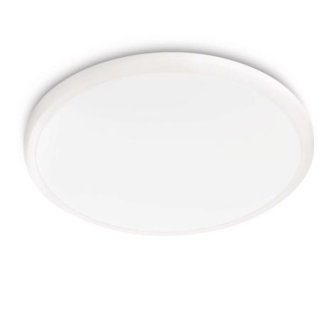 Philips 30804/31/16 - LED stropné svietidlo TWIRL 30K 1xLED/11W/230V