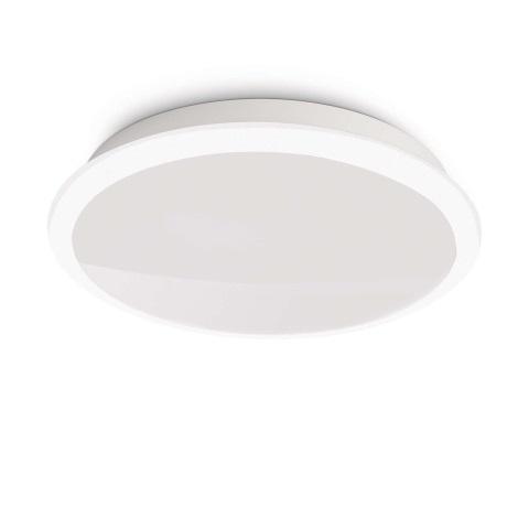 Philips 30940/31/16 - Stropné LED svietidlo MYLIVING DENIM 1xLED/4W/230V