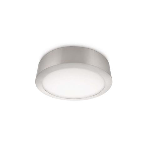 Philips 30942/17/16 - Stropné LED svietidlo MYLIVING SPRUCE 1xLED/4W/230V