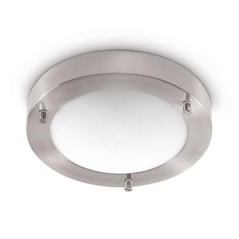 Philips 32009/17/16 - Kúpeľňové stropné svietidlo MYBATHROOM TREATS 1xG9/28W/230V