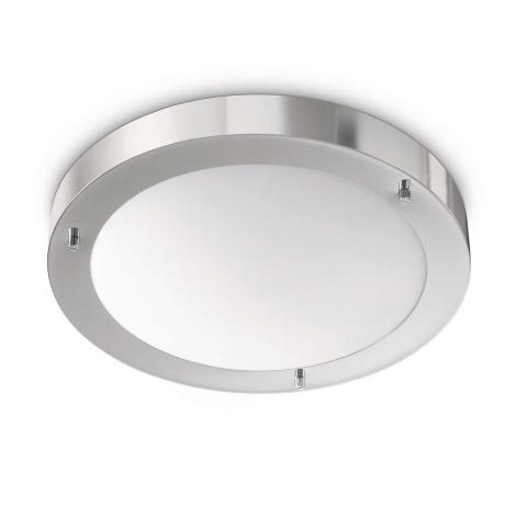 Philips 32010/11/16 - Kúpeľňové svietidlo MYBATHROOM SALTS 1xE27/20W/230V