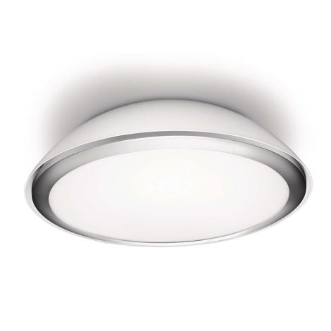 Philips 32063/31/16 - LED Stropné kúpeľňové svietidlo MYBATHROOM COOL 3xLED/4W/230V