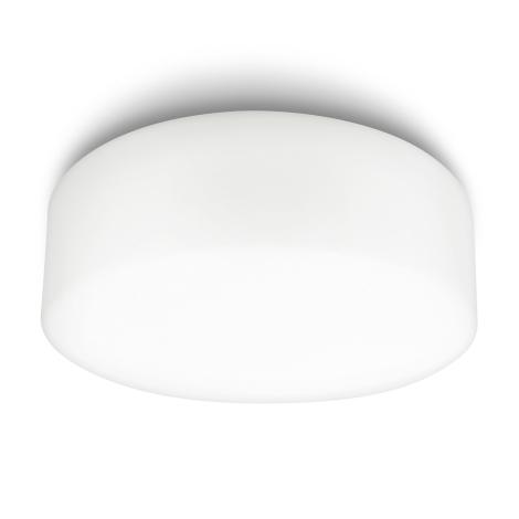 Philips 32081/31/16 - Kúpeľňové svietidlo MYBATHROOM POOL 1xE27/20W/230V