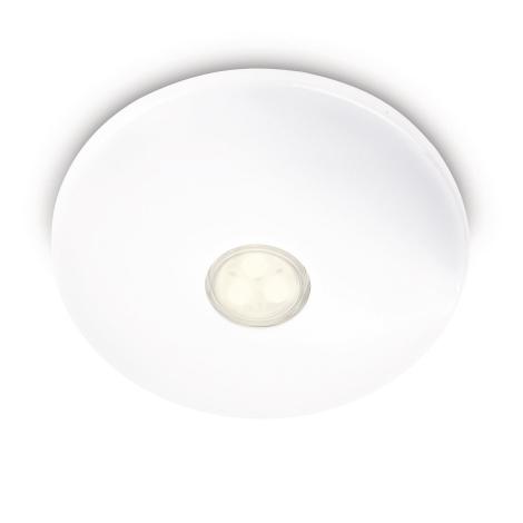 Philips 32083/31/16 - Kúpeľňové svietidlo MYBATHROOM TEINT LED/6W/230V