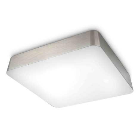 Philips 32203/17/16 - Stropné kúpeľňové svietidlo INSTYLE PLANO 1x2GX13/40W/230V
