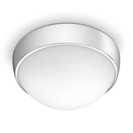 Philips 33044/11/P0 - Kúpeľňové svietidlo MYBATHROOM WATERLILY 1xLED/8W/230V