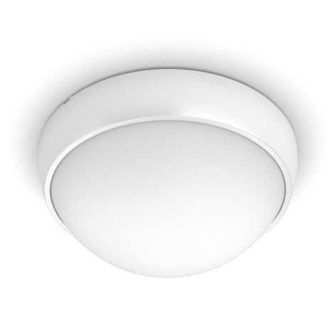Philips 33044/31/P0 - Kúpeľňové svietidlo MYBATHROOM WATERLILY 1xLED/8W/230V