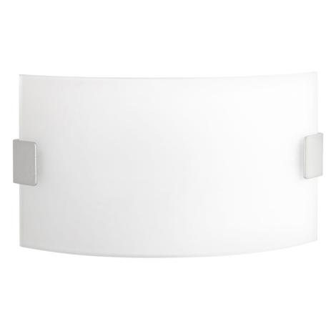 Philips 33052/17/16 - LED nástenné svietidlo CELADON 1xLED/3W/230V
