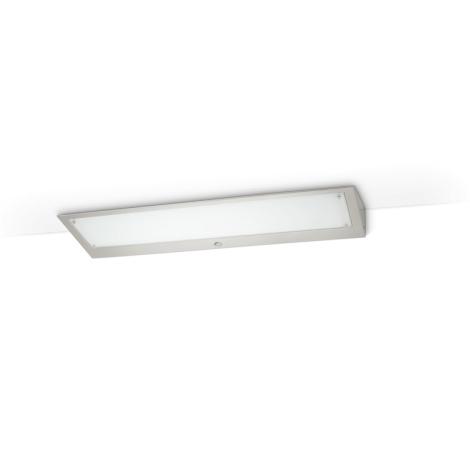 Philips 33450/17/16 - Žiarivkové svietidlo FINESSE 1xT5/14W/230V