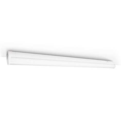 Philips 33809/31/16 - Podlinkové LED svietidlo LOVELY 1xHighPower LED/6W/230V