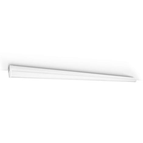 Philips 33811/31/16 - Podlinkové LED svietidlo LOVELY 1xHighPower LED/11W/230V