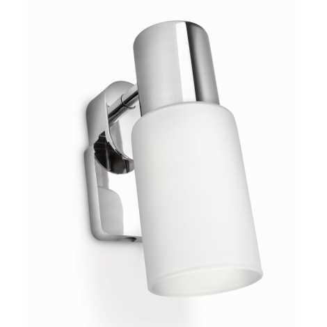 Philips 34143/11/16 - Kúpeľňové svietidlo MYBATHROOM BEAUTY 1xE14/12W/230V
