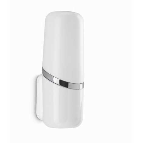 Philips 34144/31/16 - Kúpeľňové svietidlo SWIM 1xE14/12W/230V