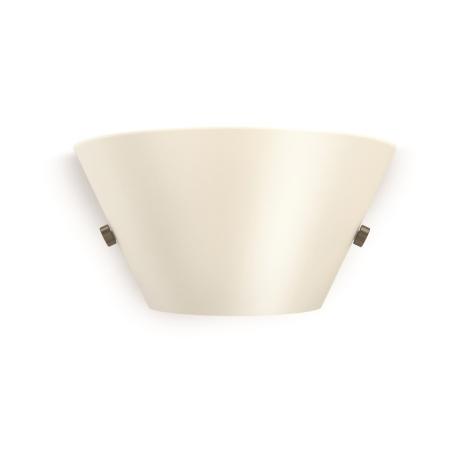Philips 36022/06/16 - LED nástenné svietidlo MYLIVING VENDEE 1xLED/4,5W/230V