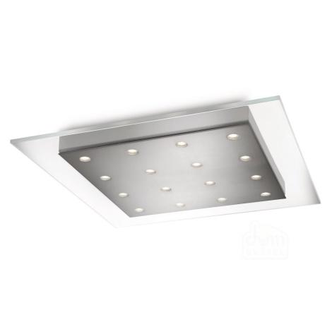 Philips 40742/17/16 - Stropné svetlo 16xHighPower LED/2,5W