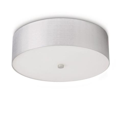Philips 40831/48/16 - Stropné LED svietidlo MYLIVING SEQUENS 6xLED/2,5W/230V