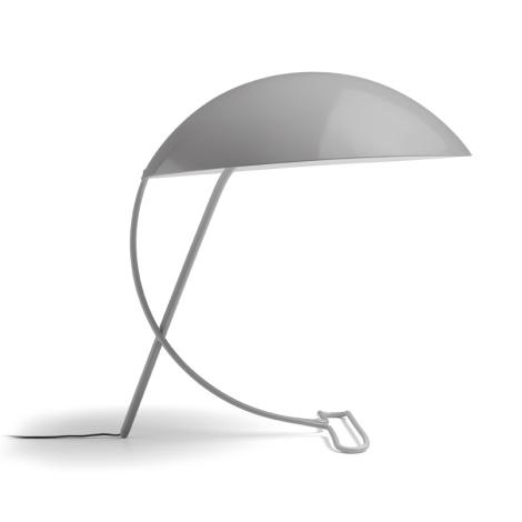 Philips 43284/17/P0 - LED Stolná Lampa INSTYLE BEAUVAIS LED/6W/230V