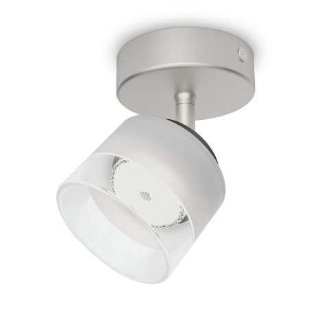 Philips 53330/17/16 - LED bodové svietidlo FREMONT 1xLED/4W/230V