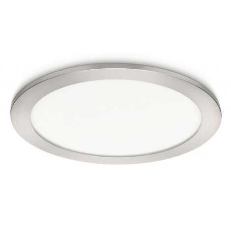 Philips 59713/17/16 - Podhĺadové LED svietidlo MYLIVING CANOPUS LED/15W/230V