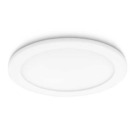 Philips 59715/31/16 - Podhĺadové LED svietidlo MYLIVING MERCURE LED/7,5W/230V