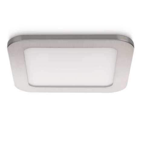 Philips 59716/17/16 - Podhĺadové LED svietidlo MYLIVING SOYUZ 1xLED/2,5W/230V