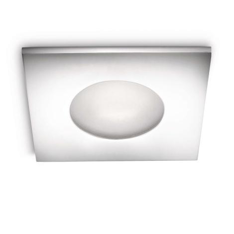 Philips 59910/11/16 - Kúpeľňové svietidlo MYBATHROOM THERMAL 1xGU10/35W/230V