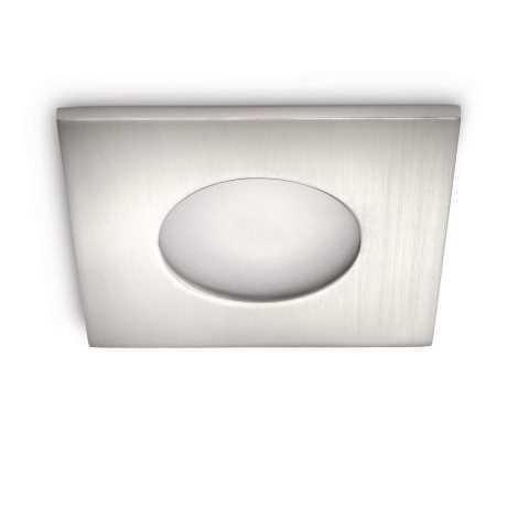 Philips 59910/17/16 - Kúpeľňové svietidlo MYBATHROOM THERMAL 1xGU10/35W/230V