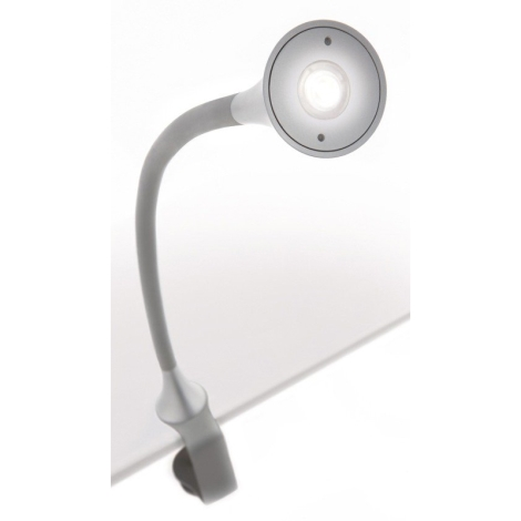 Philips 66707/87/16 - Stolná lampa PROMO LED/2,5W/230V