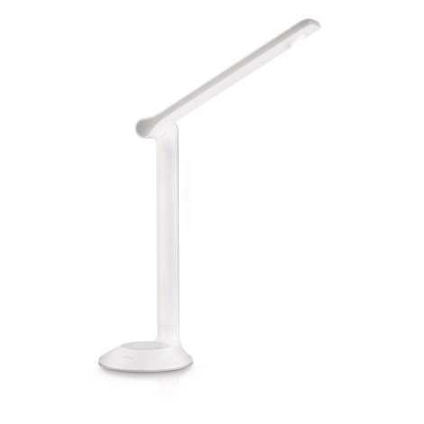 Philips 67424/31/16 - Stolná LED lampa EYECARE LAMINA 1xLED/3W/230V