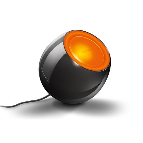 Philips 70019/30/PH - Dekoratívne LED svietidlo LIVINGCOLORS MINI 1xRGB LED/5W/230V