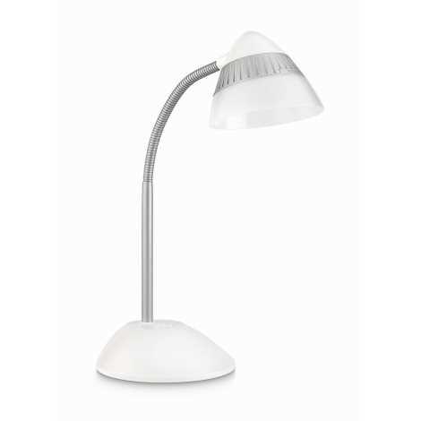 Philips 70023/31/16 - LED stolná lampa MYLIVING CAP 1xLED/4,5W/230V