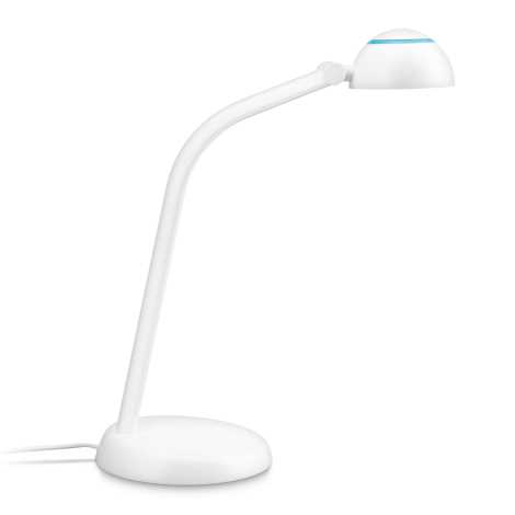 Philips 71661/31/P3 - LED stolná lampa MYLIVING TAFFY 1xLED/3W/230V