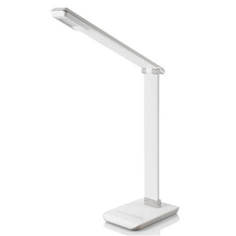Philips 71665/31/16 - LED stolná lampa CRANE 1xLED/4W/100 - 240V