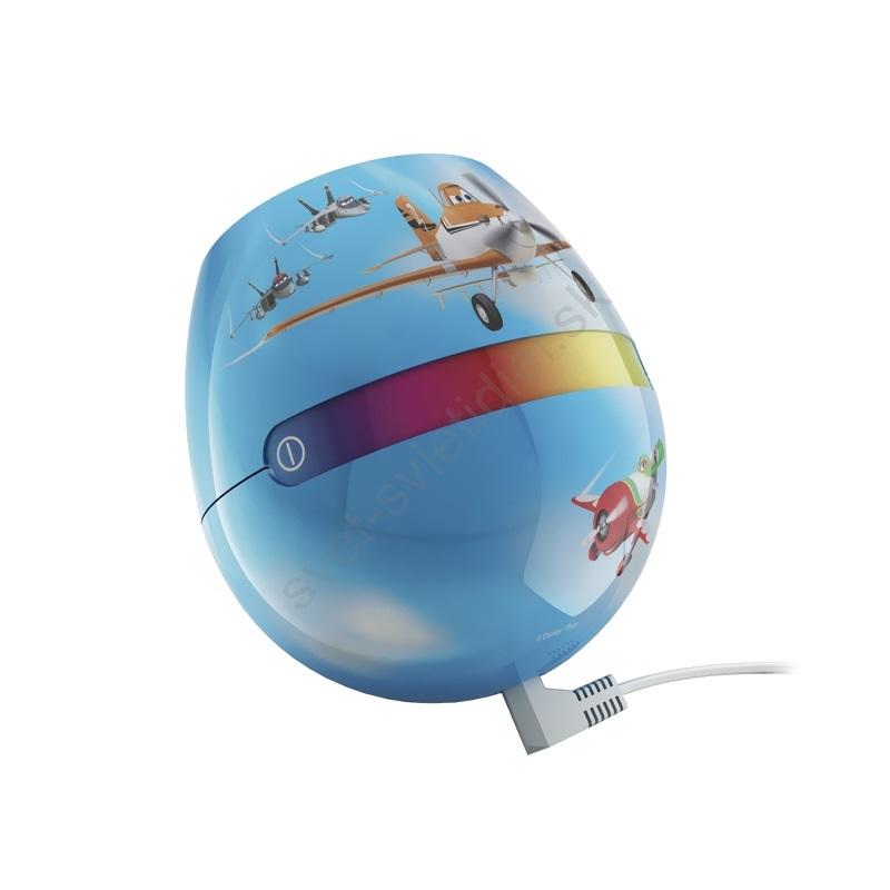 Awesome Philips Disney Livingcolors Ideas - Joshkrajcik.us ...