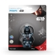 Philips 71767/98/16 - Dětská baterka STAR WARS DARTH VADER LED/0,3W