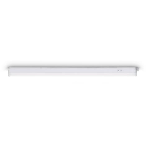 Philips 85088/31/16 - LED podlinkové svietidlo LINEAR LED/9W/230V