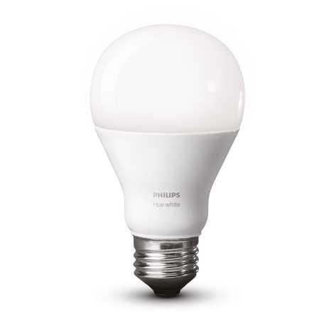 Philips 8718696449578 - LED žiarovka HUE SINGLE BULB 1xE27/9,5W
