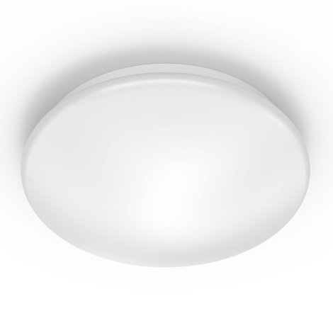 Philips 9150057776 - LED Stropné svietidlo MOIRE LED/6W/230V