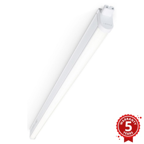 Philips BN132C LED12S/840 PSU L1200 - LED Žiarivkové svietidlo LED/14W/230V IP40