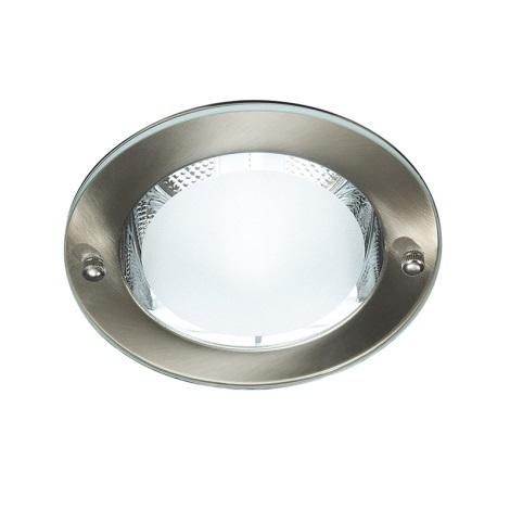 Philips Bright light 59785/17/15 - Downlight guľatý 1xE27/9W