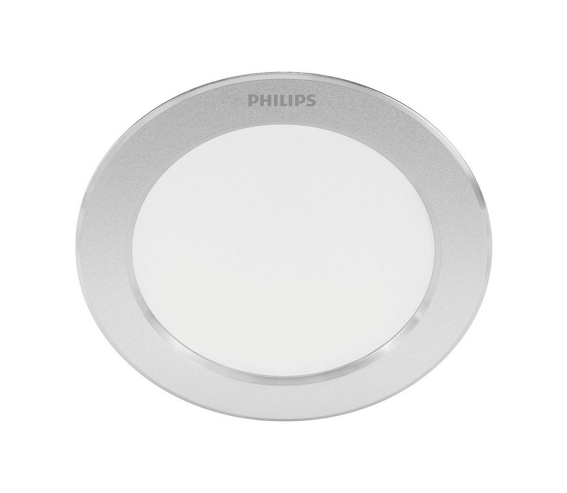 Philips Philips DL251