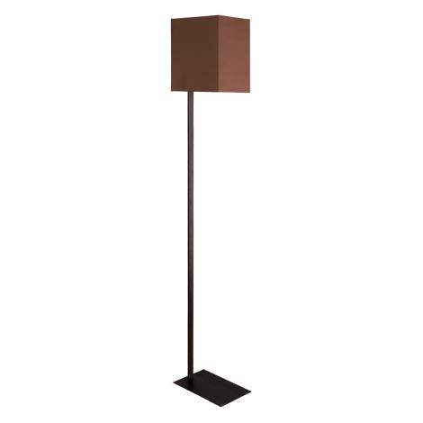 Philips ESEO 37268/86/13 - Stojacia lampa CANO 1xE27/60W/230V