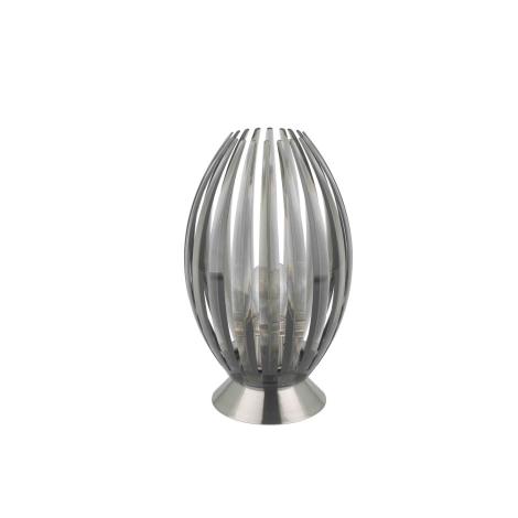 Philips ESEO 38149/30/13 - Stolná lampa VITRY 1xE27/40W
