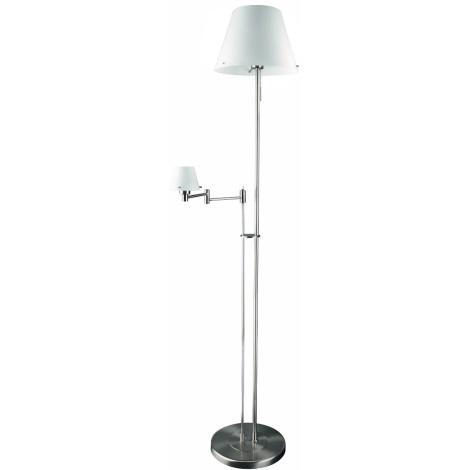 Philips Eseo 42225/17/13 - Tallis Podlahová lampa