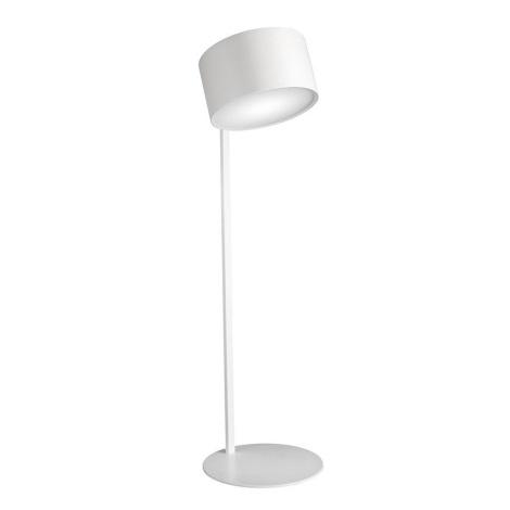 Philips Lirio 42240/31/LI - Stmievateľná stojaca lampa BALANZA 1xE27/105W/230V