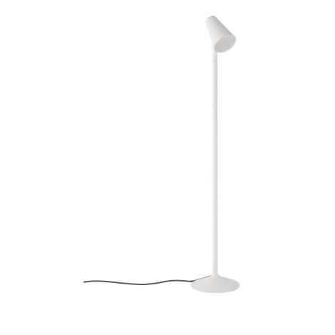 Philips Lirio 42500/31/LI - LED stojaca lampa PICULET 2xLED/2,5W/230V