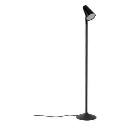 Philips Lirio 42500/93/LI - LED stojaca lampa PICULET 2xLED/2,5W/230V