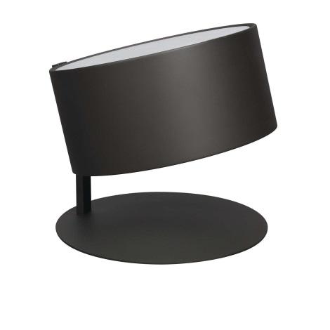 Philips Lirio 43240/93/LI - Stmievateľná stolná lampa BALANZA 1xE27/105W/230V